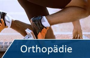 Zentrum für Orthopädie und Bewegungsanalyse